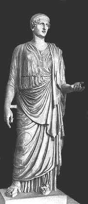 Древняя греция классический период