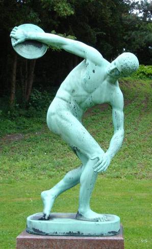 Искусство Древней Греции Классика Перекрёстки моды Ранняя классика Строгий стиль