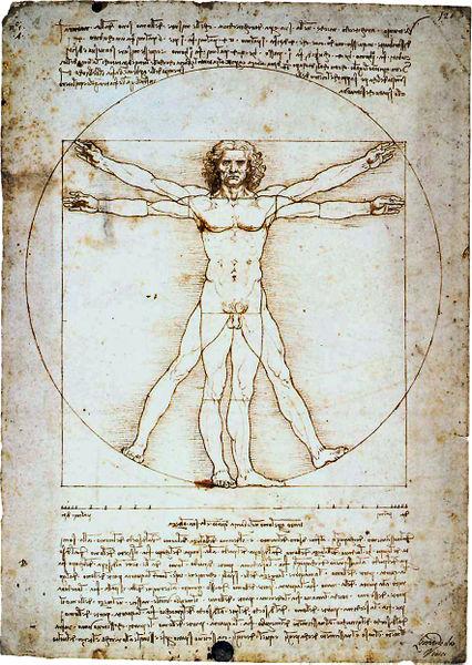 Наука эпохи возрождения кратко реферат 7323