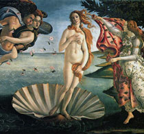 Искусство Раннего Возрождения